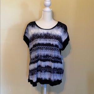 APT.9 blouse